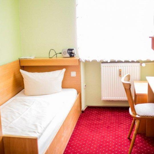 https://www.hotelwiendl.de/wp-content/uploads/2016/02/Einzelzimmer-Regensburg-540x540.jpg