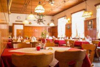 https://www.hotelwiendl.de/wp-content/uploads/2016/02/Restaurant-320x213.jpg