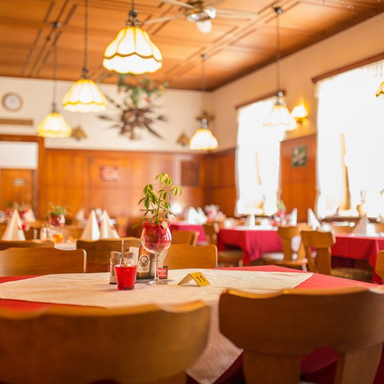 https://www.hotelwiendl.de/wp-content/uploads/2016/02/Restaurant-540x540.jpg