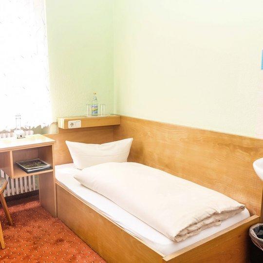 https://www.hotelwiendl.de/wp-content/uploads/2016/09/Beispiel-EZ-EtagenduscheWC-540x540.jpg