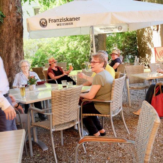 https://www.hotelwiendl.de/wp-content/uploads/2016/09/Biergarten-Regensburg-540x540.jpg
