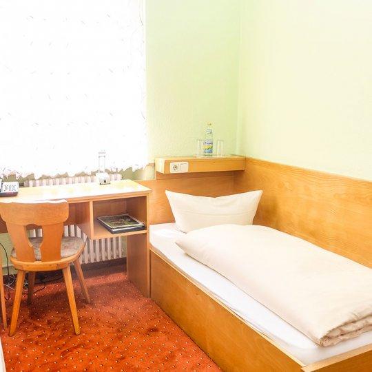 https://www.hotelwiendl.de/wp-content/uploads/2016/09/Doppelzimmer-2-540x540.jpg