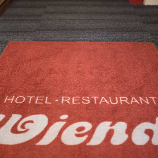 https://www.hotelwiendl.de/wp-content/uploads/2016/09/Eingang-Flur-540x540.jpg