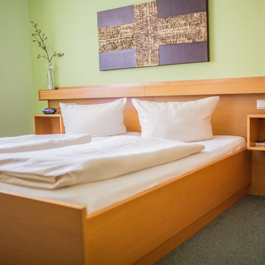https://www.hotelwiendl.de/wp-content/uploads/2016/09/Hotel-Wiendl-Regensburg-6-540x540.jpg