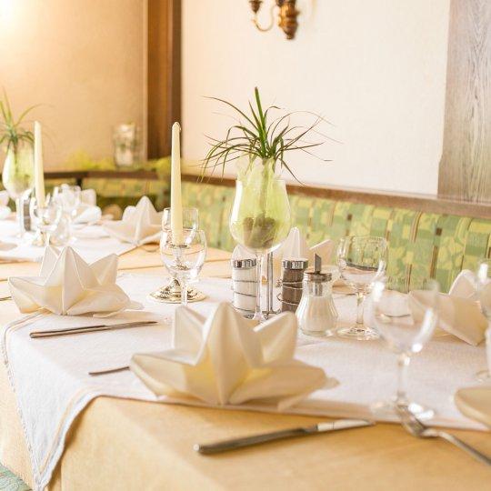 https://www.hotelwiendl.de/wp-content/uploads/2016/09/Restaurant-Hotel-Wiendl-540x540.jpg