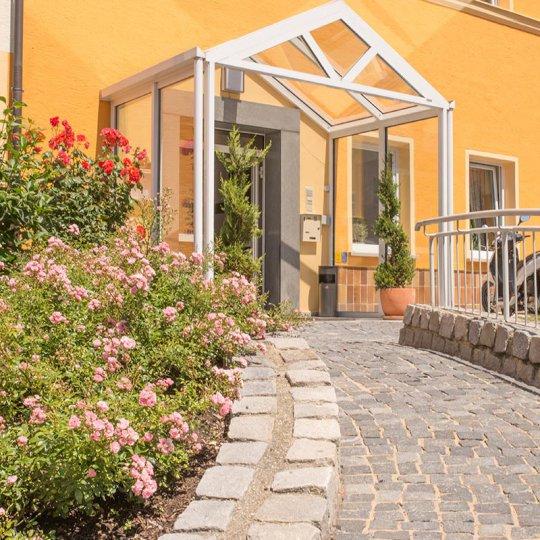 http://www.hotelwiendl.de/wp-content/uploads/2016/09/Wiendl-Hotel-Regensburg2-540x540.jpg