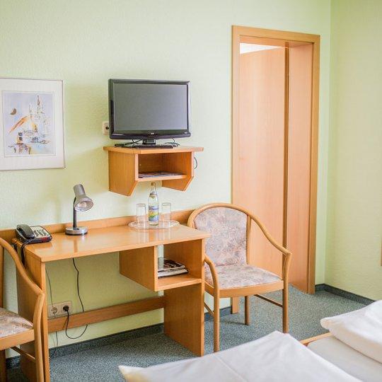 https://www.hotelwiendl.de/wp-content/uploads/2016/09/andere-Zimmer-einrichtung-540x540.jpg